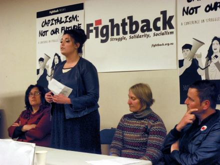 heleyni-annette-fightback-conference-2014