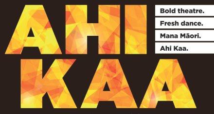 ahi-kaa-poster-print-cropped